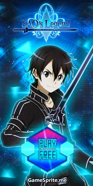 seznamovací simulační hry anime datování v temné kanale 5 deltagere